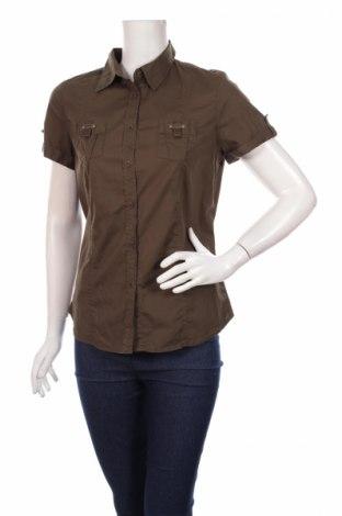 Γυναικείο πουκάμισο Lerros