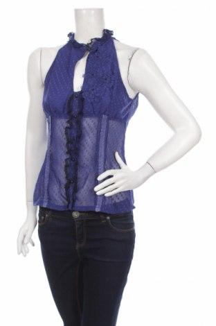 Γυναικείο πουκάμισο Lucy Paris