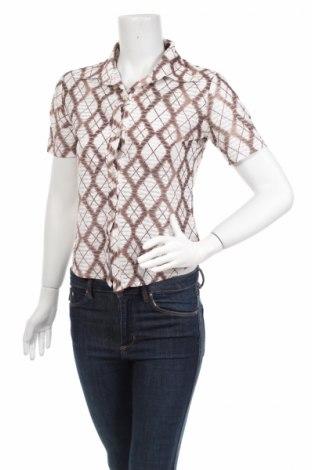 Γυναικείο πουκάμισο Meggie
