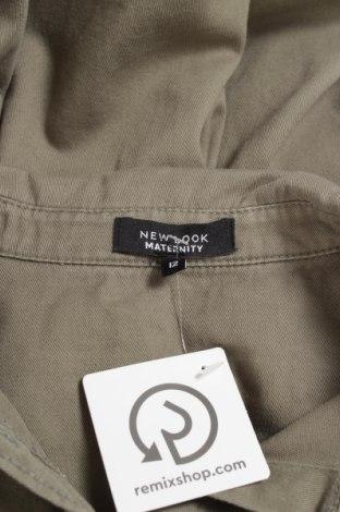Γυναικείο πουκάμισο εγκυμοσύνης New Look