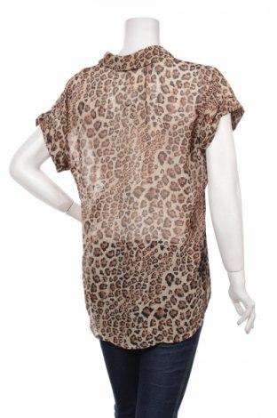 Γυναικείο πουκάμισο No Boundaries