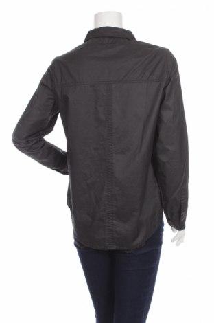 Γυναικείο πουκάμισο Numph