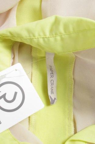 Γυναικείο πουκάμισο Paper Crane