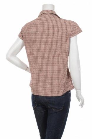 Γυναικείο πουκάμισο Stone Henge
