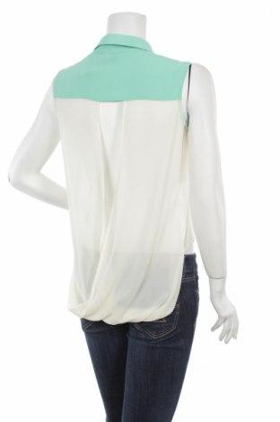 Γυναικείο πουκάμισο Street Wear