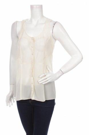 Γυναικείο πουκάμισο Topshop