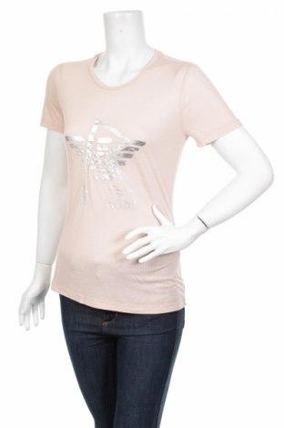 5938142402 Dámské tričko Armani Jeans - za výhodnou cenu v Remixu -  100515050