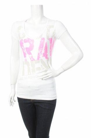 Tricou de femei G-Star Raw
