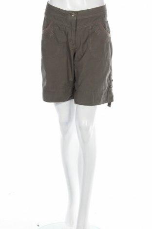 Дамски къс панталон Fashion Safari