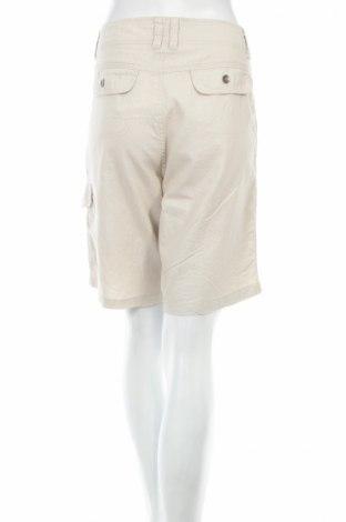 Дамски къс панталон Isolde