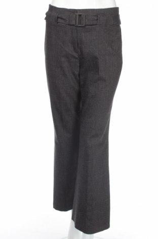 Дамски панталон Aquarelle