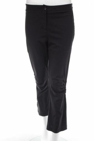 Дамски панталон Lauren Vidal