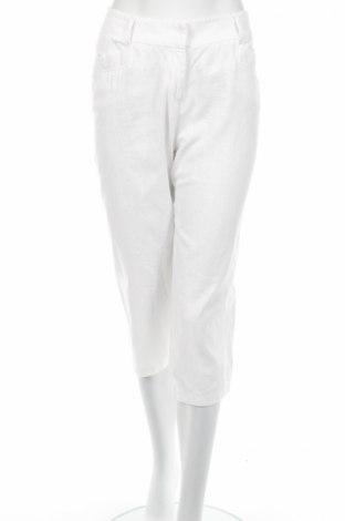 Дамски панталон M&Co.