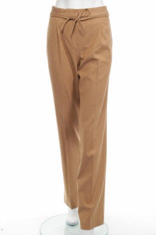 Pantaloni de femei Massimo Dutti
