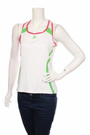 Damska koszulka na ramiączkach Adidas