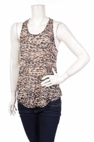 Tricou de damă H&M Conscious Collection, Mărime S, Culoare Multicolor, Preț 10,84 Lei