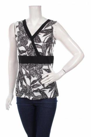 Γυναικείο αμάνικο μπλουζάκι Style & Co, Μέγεθος S, Πολυαμίδη, Τιμή 3,25€