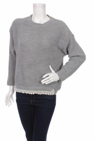 Дамски пуловер Alexander Krist
