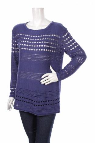 Дамски пуловер B. You