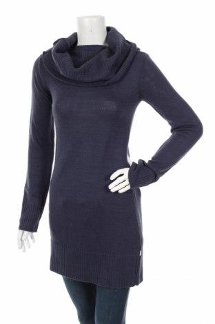 Дамски пуловер Flg
