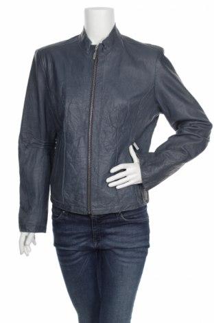 Geacă de piele pentru femei Wilsons Leather