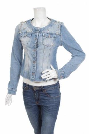 86c99b411722 Γυναικείο μπουφάν Fracomina - αγοράστε σε τιμή που συμφέρει στο ...