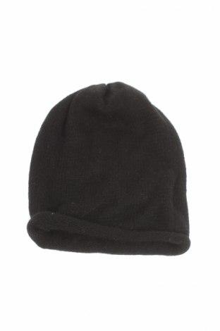 Dziecięca czapka Name It