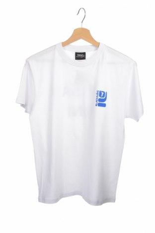 Детска тениска You