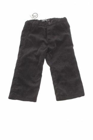 Pantaloni de copii Cadeau