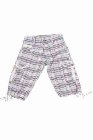 Детски панталон G-Star Raw
