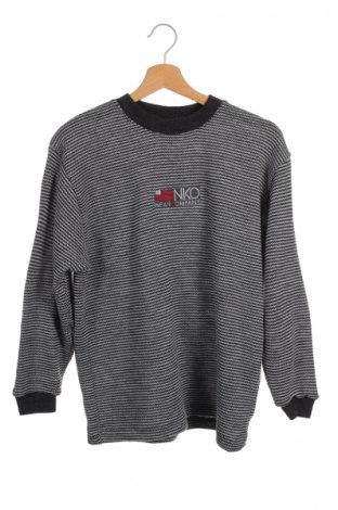 Dziecięcy sweter