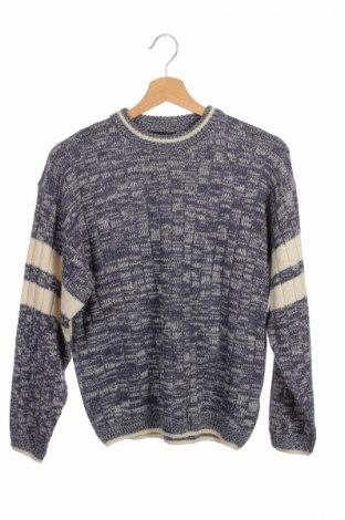 Dziecięcy sweter Mayvet