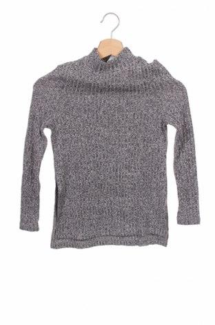 Детски пуловер Seed