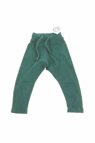 Pantaloni trening de copii Lea's