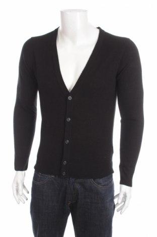 Jachetă tricotată de bărbați New Look