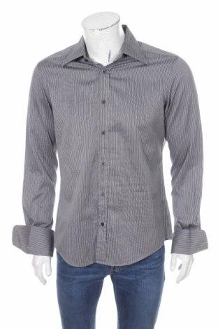 Pánska košeľa Gucci - za výhodnú cenu na Remix -  100510403 4a9a801e99e