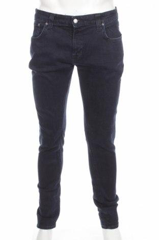 Blugi de bărbați Nudie Jeans