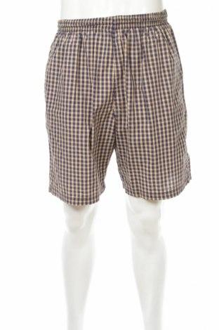 Мъжки къс панталон Alex Athletics