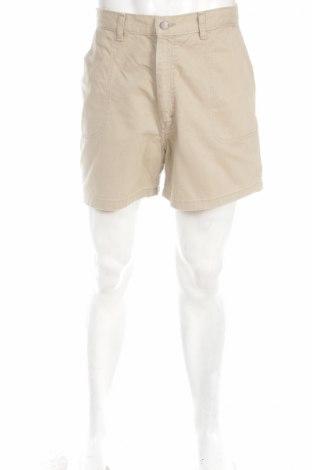 Pantaloni scurți de bărbați Wrangler