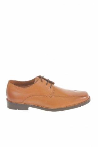 Мъжки обувки Harrykson