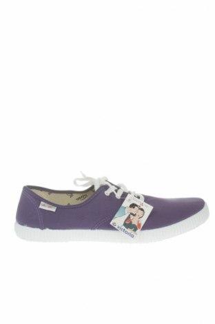 Мъжки обувки Victoria