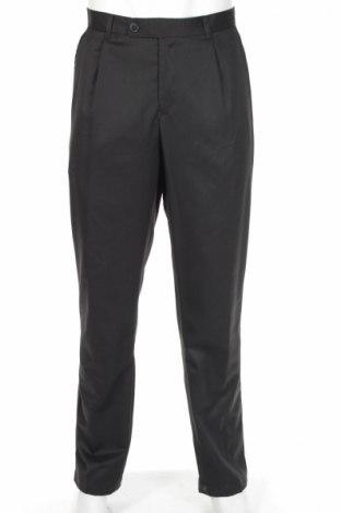 Мъжки панталон Thomas Gee
