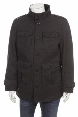 Мъжко палто Twisted Gorilla