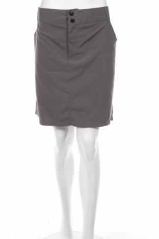 Spódnico-spodnie Alpine Design
