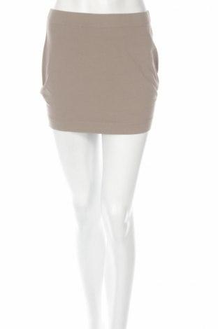 Пола Esmara, Размер M, Цвят Бежов, 95% памук, 5% полиестер, Цена 5,44лв.