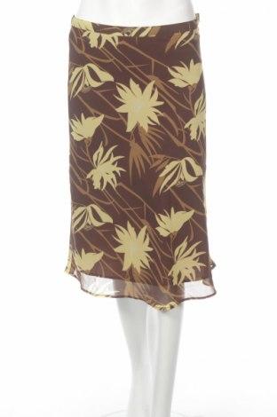 Φούστα H&M, Μέγεθος S, Χρώμα Πολύχρωμο, Πολυεστέρας, Τιμή 4,49€