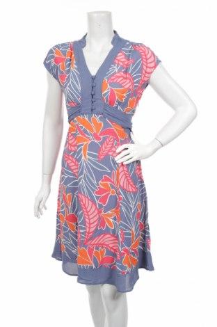 38321a0809c2 Φόρεμα Monsoon - σε συμφέρουσα τιμή στο Remix -  100589778