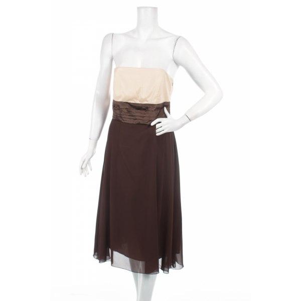 Zero Kleider » stark reduziert im Sale & Second Hand   CATCHYS