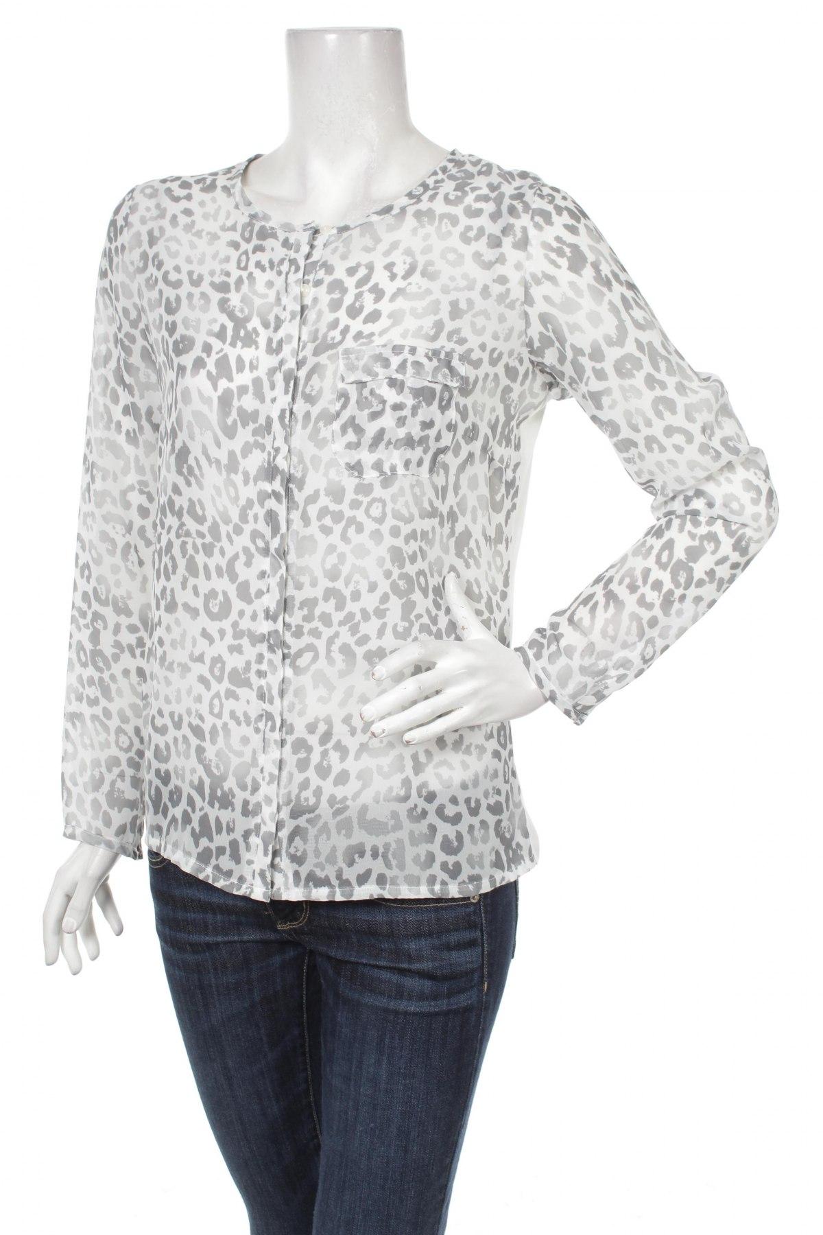 Γυναικείο πουκάμισο Charles Vogele
