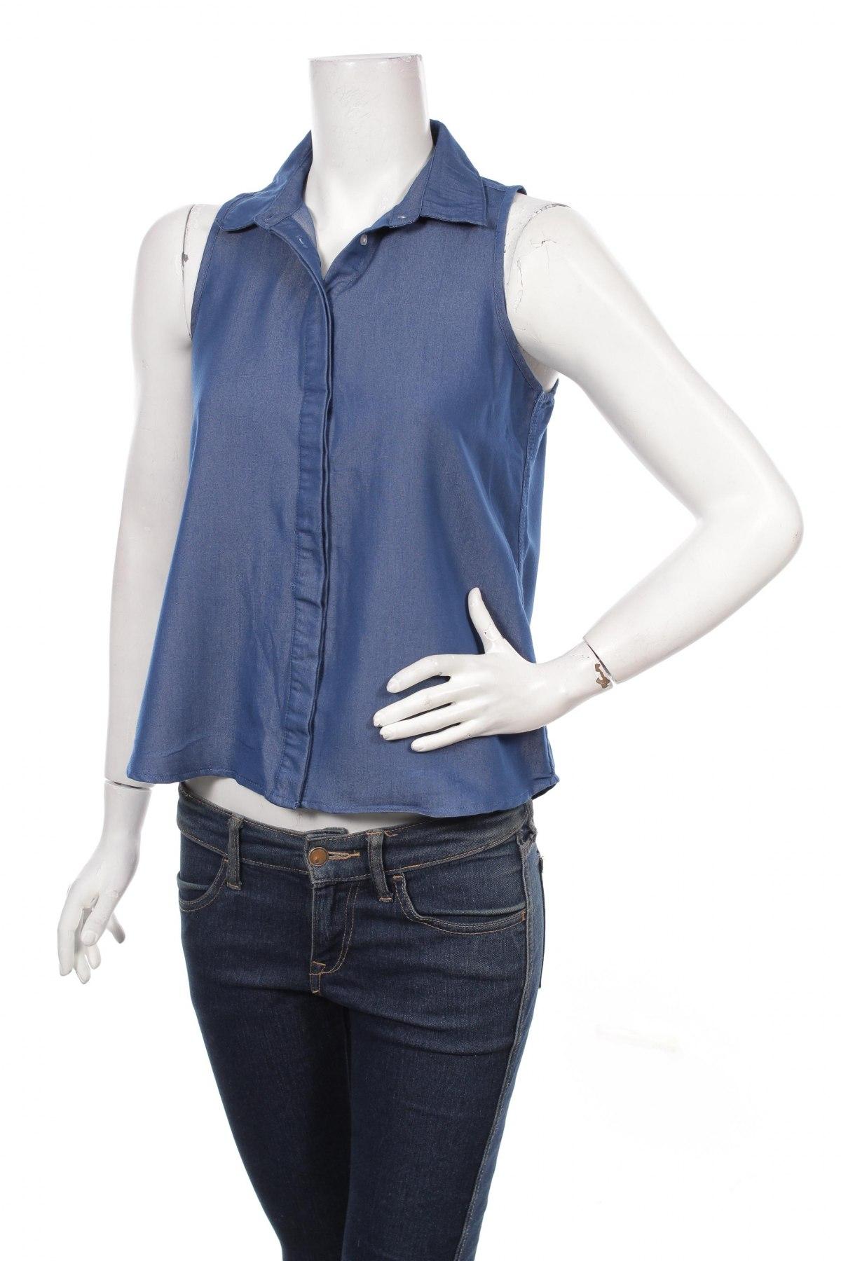Γυναικείο πουκάμισο La Classe Couture